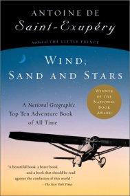 wind_sand_and_stars