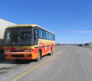 a+long+buse+ride+through+argentina