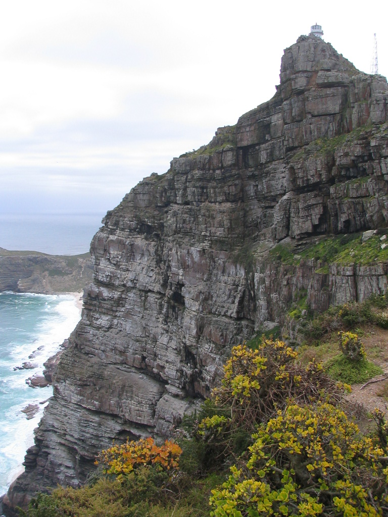 cape of g_h_