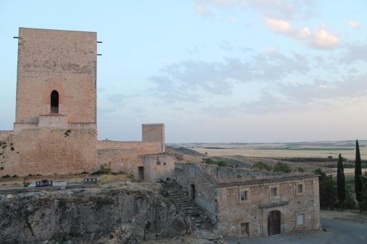 monastery 5