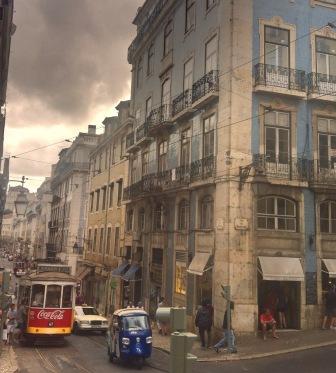 lisbon street2